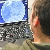 La crise booste les formations sur Internet