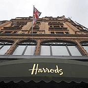 Le Qatar achète Harrods à al-Fayed