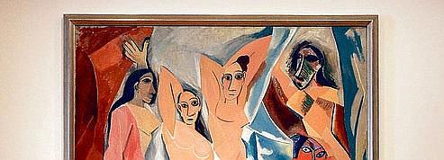 Picasso, Gaudi, Céline, le trio gagnant du XXesiècle