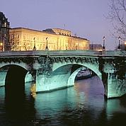 Musée de la monnaie de Paris (Ph: DR)