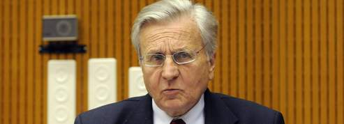 Trichet : la BCE est «totalement indépendante»