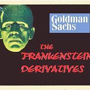 Les leçons de Goldman Sachs