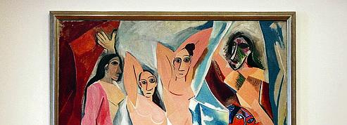écrivains français 20ème siècle