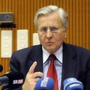 Trichet : la BCE est «indépendante»