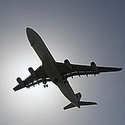 Aéronautique : Toray engagé par Airbus