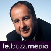 Stéphane Fouks, invité du Buzz Média