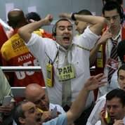 Wall Street : mettre fin aux paniques boursières