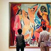 Picasso, Gaudi, Céline, les plus grandsdu siècle