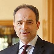 Bouclier fiscal : l'UMP pense à des adaptations