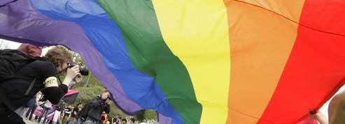 Internet, défouloir pour l'homophobie