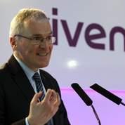 Vivendi confirme ses objectifs annuels