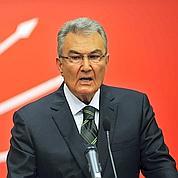 Le chef de l'opposition turque démissionne
