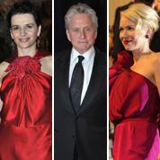 Ceux qui devraient marquer Cannes