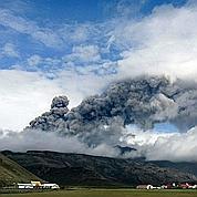 Volcan: Airbus livre son mode d'emploi