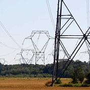 EDF accusé de négliger le réseau national
