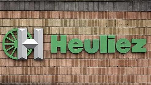 Heuliez est à nouveau menacé de redressement judiciaire