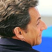 2012: Sarkozy teste l'idée de sa candidature