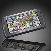 Le marché des tablettes va quadrupler en 2010