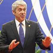 Le Portugal bascule dans l'austérité