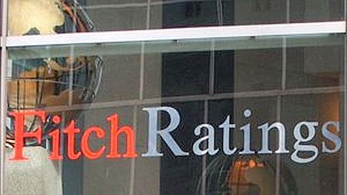 Les agences de notation dans le collimateur de Washington