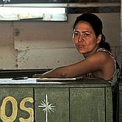 Cuba: un désespérant immobilisme