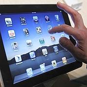 Les journaux piégés par les tarifs d'Apple