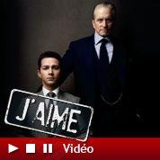 Wall Street ,«un film captivant et puissant»