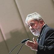 Lula tente une dernière médiation en Iran