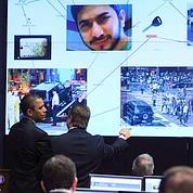 Attentat manqué de NY : l'ombre des talibans