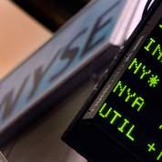 Etats-Unis: les agences de notation surveillées