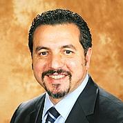 Hamid Bentahar évolue chez Accor