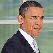 Obama s'en prend aux pétroliers