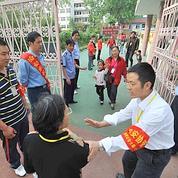 La Chine s'interroge sur son modèle de société