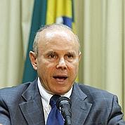 Le Brésil adopte la rigueur budgétaire
