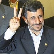 Nucléaire iranien : vers de nouvelles sanctions