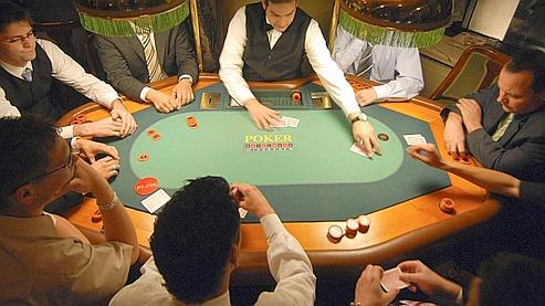 http://www.lefigaro.fr/medias/2010/05/17/413a592a-6182-11df-b01d-038e4b6650ff.jpg