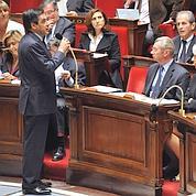 Pourquoi Fillon plaît tant aux députés UMP