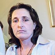 Véronique Courjault est sortie de prison