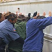 Pas de prison à vie pour les mineurs qui n'ont pas tué