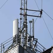 Free Mobile entend bien offrir la 3G à ses clients