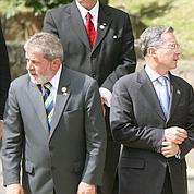 L'Espagne mise sur l'Amérique latine