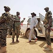La partition du Soudan inquiète