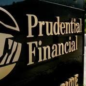 Prudential détaille sa levée de fonds