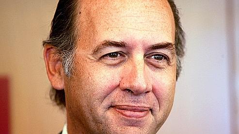 Serge Weinberg : après PPR et Accor, retour au Cac 40 chez Sanofi-Aventis