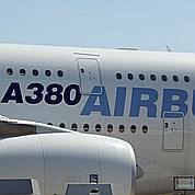 Airbus rêve d'une percée au Japon