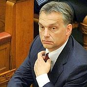 Les magyars bientôt Hongrois
