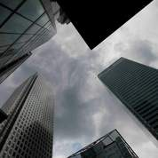 Naissance du plus gros hedge fund du monde
