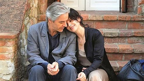 Copie conforme - Abbas Kiarostami - 2010 dans Abbas Kiarostami cbd06cc6-6260-11df-b951-4558b2c69550
