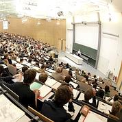 Universités: Pécresse s'inspire de l'Allemagne