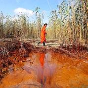 Obama sonne le glas du tout-pétrole